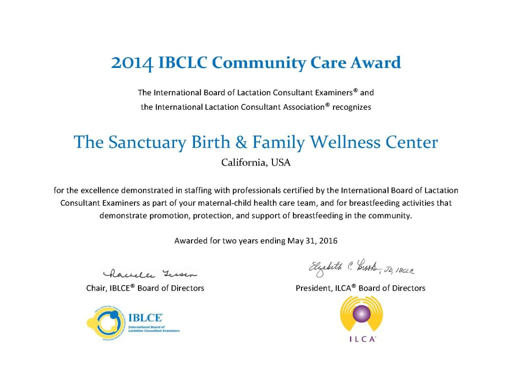 Award_The_Sancutary_Birth_Family_Wellness_Center